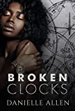 Broken Clocks