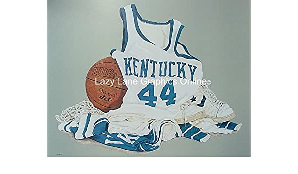 picture relating to Printable Uk Basketball Schedule identify : Ford Kentucky Wildcats Wildcat Basketball Artwork