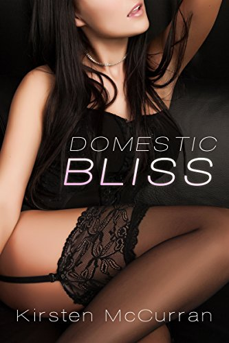 Domestic-Bliss-A-Tale-of-Two-Couples