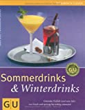 img - for Sommerdrinks & Winterdrinks book / textbook / text book