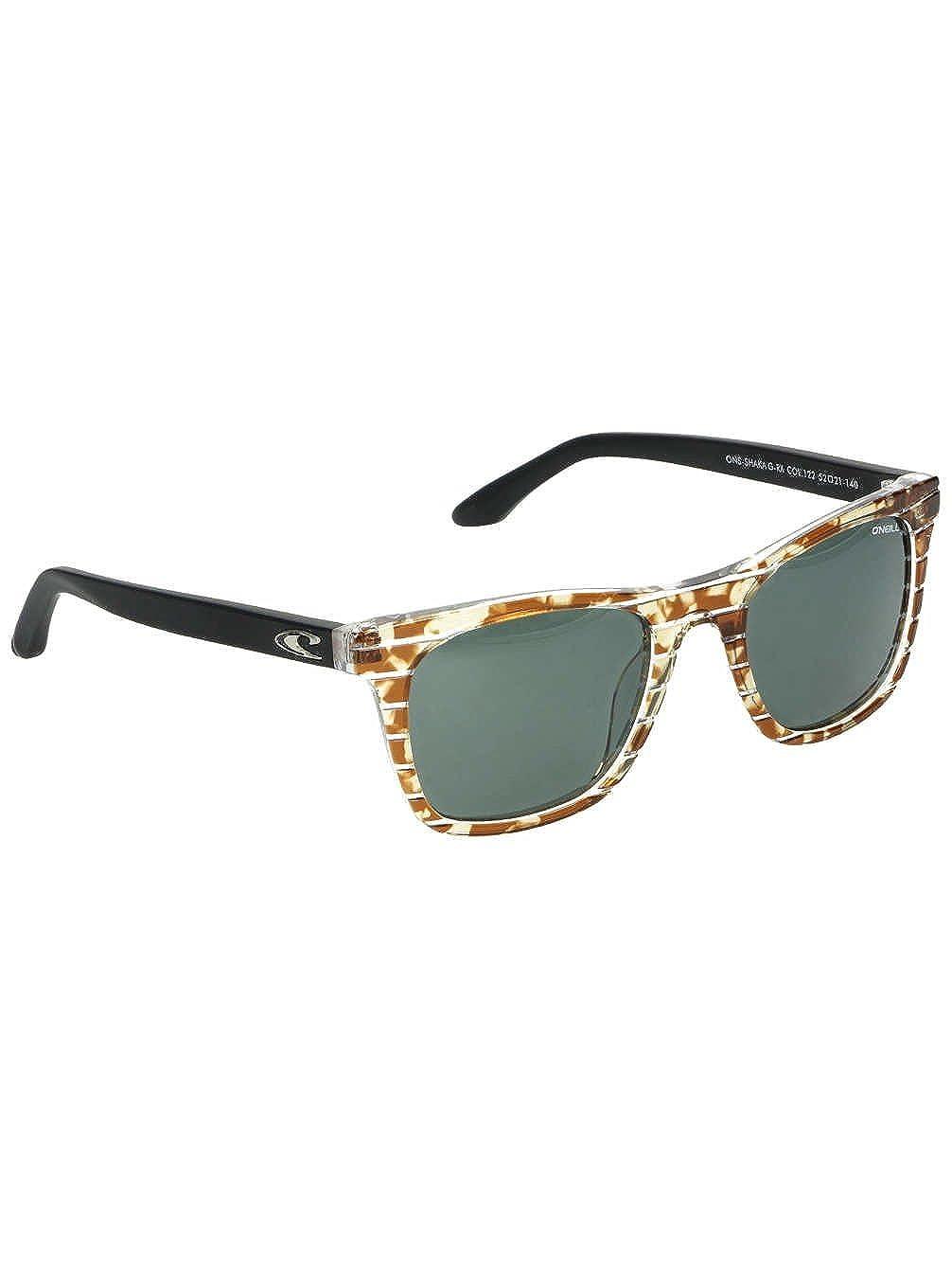 ONeill Eyewear - Gafas de sol - para hombre marrón talla única ...