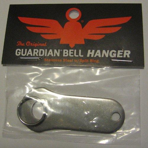 Wizard Guardian Bell Vance