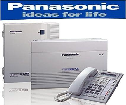 PANASONIC KX TES824 WINDOWS 8 X64 DRIVER DOWNLOAD