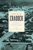 img - for Cradock: How Segregation and Apartheid Came to a South African Town (Reconsiderations in Southern African History) book / textbook / text book