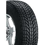 Firestone Winterforce UV Winter Radial Tire - 225/70R15 100S