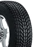 Firestone Winterforce UV Winter Radial Tire - 265/75R16 114S