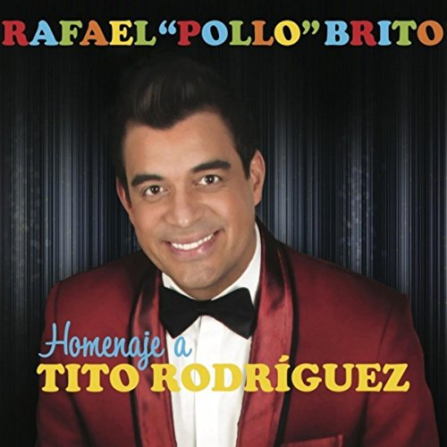 Homenaje a Tito Rodriguez