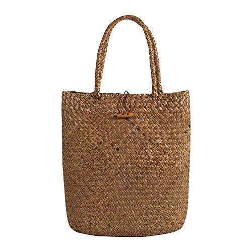 I MART Summer Shoulder Pastoral Handbags product image