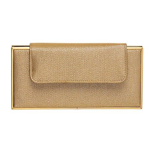 carlo-fellini-dominique-evening-bag-51-15145-gold-sparkle