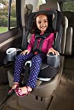 Graco-Nautilus-65-LX-3-in-1-Harness-Booster-Pierce