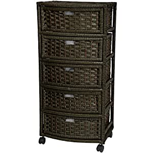 Oriental furniture simple contemporary modern practical for Cheap modern furniture amazon