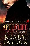 Afterlife: a Fall of Angels novelette