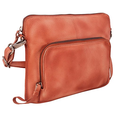 latico-leathers-brooklyn-cross-body-bag-genuine-authentic-luxury-leather-designer-made-business-fash