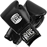 Cleto Reyes Hook & Loop Training Gloves - Regular