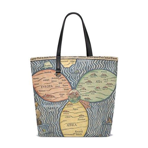 Bunting Bag Pattern - 8