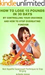 How To Lose 15 Pounds in 30 Days By C...