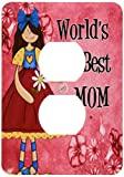 3drose Mother In The Worlds - Best Reviews Guide