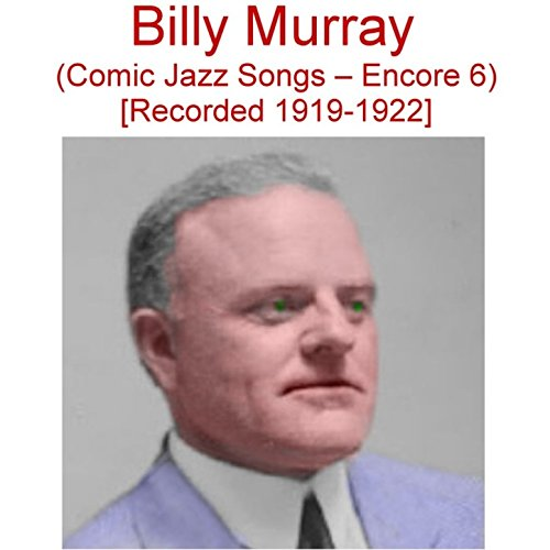 amazon com that s worth while waiting for recorded 1919 billy