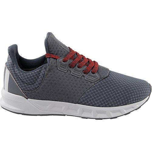 adidas Falcon Elite 5 Grey footlocker pictures for sale VLyix09p