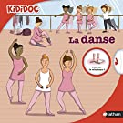 La danse - Nº 40
