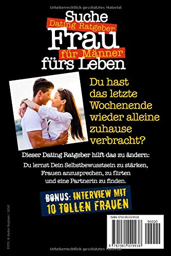 Schwarzer Dating-Rat