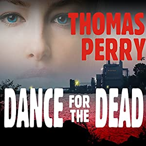 Dance for the Dead Audiobook