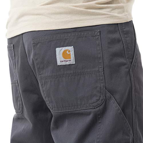 Single Blacksmith I020996 Knee Carhartt Ruck Pant 5xnAq64