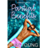 Friends With Partial Benefits (Friends With Benefits Book 1)