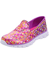 Girls' Kimmie Slip-On Shoe