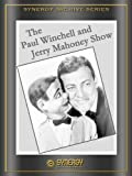 The Paul Winchell and Jerry Mahoney Show (1950)