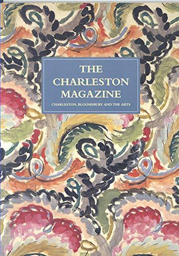 The Charleston Magazine Issue No.16 Autumn/ Winter 1997