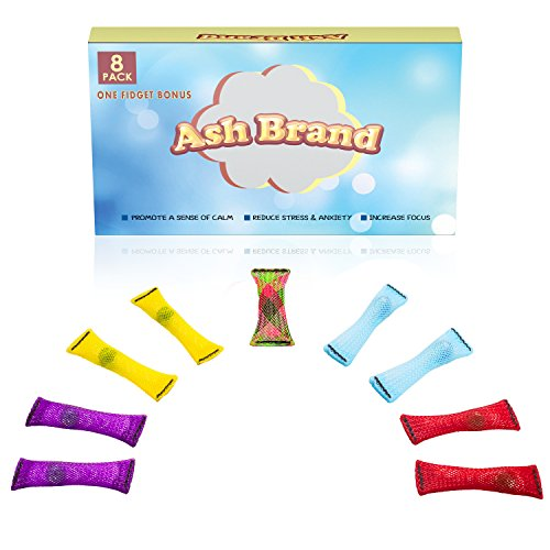 the-ultimate-fidget-toys-for-adhd-kids-adults-increase-focus-reduce-anxiety-relief-stress-tension-an