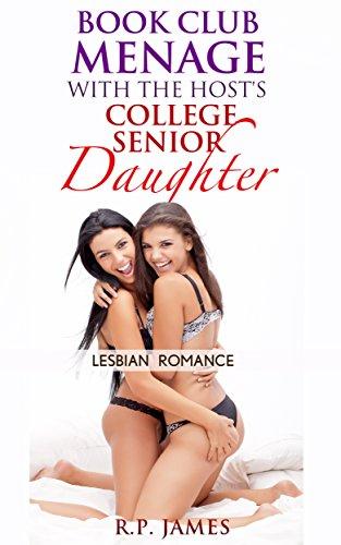 Lesbian bbw dating