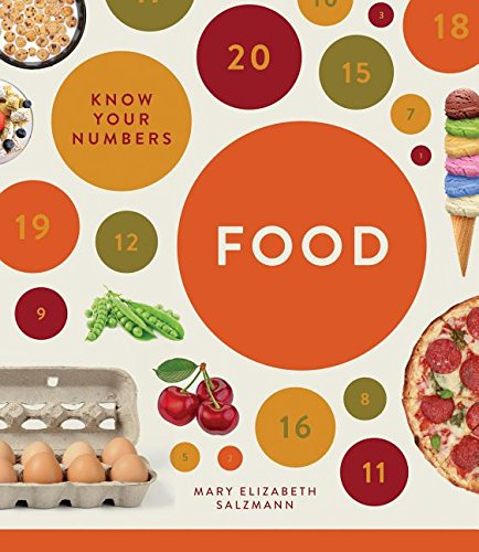 Food (Know Your Numbers) pdf
