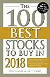 100 Best Stocks to Buy 2018 Tr (100 Best Stocks You Can Buy)