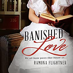 Banished Love