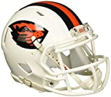 Riddell NCAA Oregon State Beavers Speed Mini Helmet