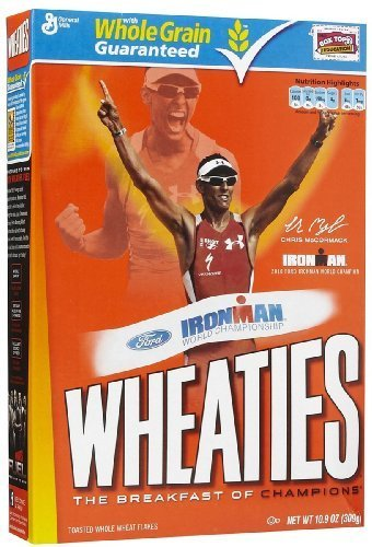 wheaties-cereal-109-oz-box