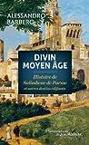 Image de Divin moyen âge