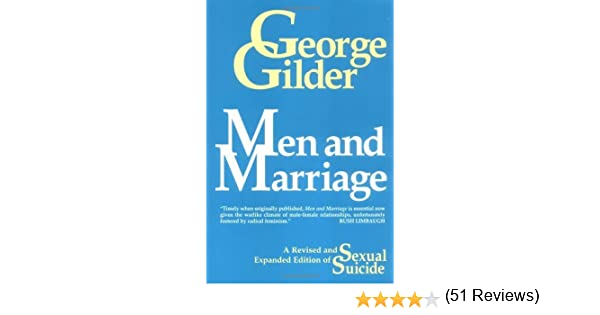 Men and marriage kindle edition by george gilder politics men and marriage kindle edition by george gilder politics social sciences kindle ebooks amazon fandeluxe Images