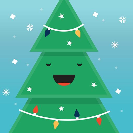 12 Tracks Karaoke (Christmas Songs by Oops Yay)