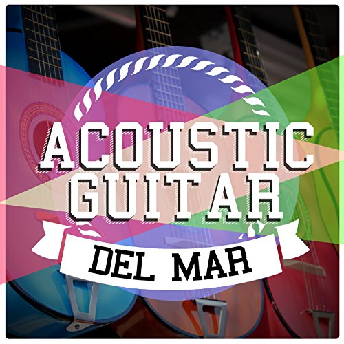 I wish (soft guitar & piano r&b music royalty free) free download.
