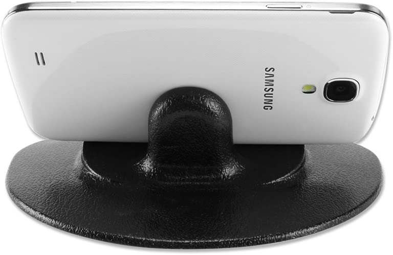 Ascend P9 Plus Smartphones Dashboard Car Mount Phone Holder for Huawei Ascend Mate 8 P9 Anti-Slip S Cellet