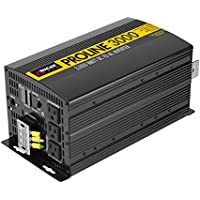 Wagan 3742 3000W Proline Inverter with Remote