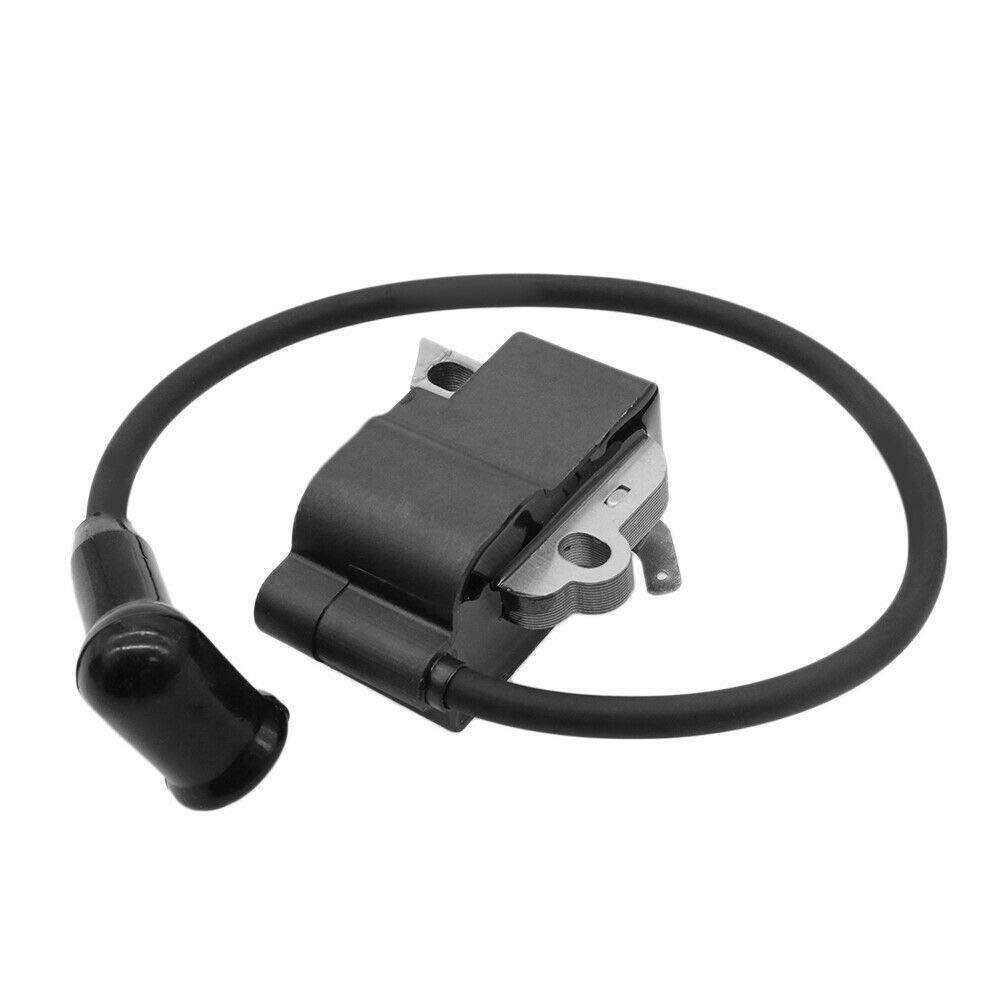 DEF Ignition Coil Replaces 11404001303/1140 400 1303 for Stihl MS311 MS391 Chainsaw by DEF