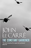 The Constant Gardener (English Edition)