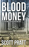 Blood Money, Scott Pratt, 1494715228