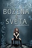 Božena and Sveta (Neuripra Book 3)