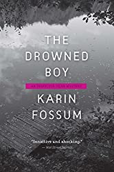 The Drowned Boy (Inspector Sejer Mysteries Book 11)
