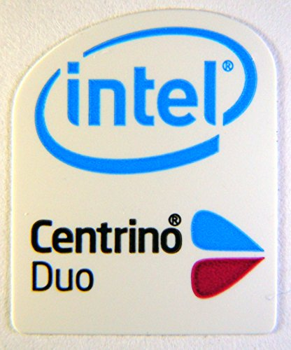 original-intel-centrino-duo-sticker-16-x-20mm-49